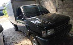 Jual mobil bekas Isuzu Panther Box 2008 dengan harga murah di DIY Yogyakarta