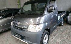 DI Yogyakarta, dijual mobil Daihatsu Gran Max Pick Up 1.5 2017