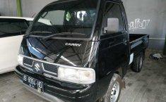 Mobil Suzuki Carry Pick Up Futura 1.5 NA 2019 terbaik di DIY Yogyakarta