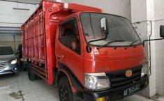 Jual mobil Toyota Dyna Diesel Truck NA 2013 bekas di DIY Yogyakarta