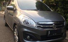 Jual cepat Suzuki Ertiga GL 2015 di DKI Jakarta
