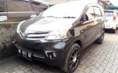 Jual mobil Toyota Avanza G 2012 bekas di Sumatra Utara