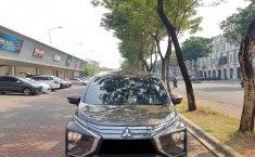 Mobil Mitsubishi Xpander SPORT 2019 dijual, DKI Jakarta