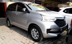 Sumatra Utara, Jual mobil bekas Daihatsu Xenia X 2016