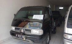 Mobil Suzuki Carry Pick Up Futura 1.5 NA 2018 dijual, DKI Jakarta
