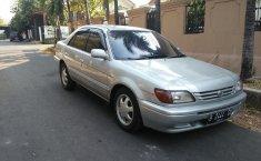 Jual mobil bekas murah Toyota Soluna GLi 2000 di DKI Jakarta