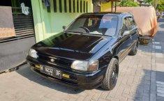 Dijual mobil bekas Toyota Starlet 1.0 Manual, Jawa Tengah