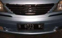 Mobil Nissan Serena 2005 dijual, Jawa Barat
