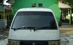 Suzuki Carry 2006 DIY Yogyakarta dijual dengan harga termurah