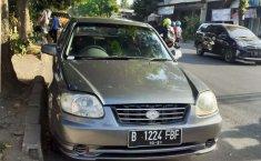 Jual mobil Hyundai Excel 2005 bekas, Jawa Barat