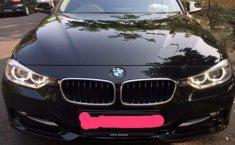 Jual cepat BMW M3 2018 di DIY Yogyakarta