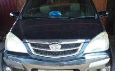 Mobil Daihatsu Xenia 2011 Li SPORTY terbaik di Sulawesi Selatan