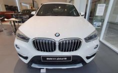 BMW X1 2019, DKI Jakarta dijual dengan harga termurah