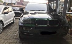 Mobil BMW X5 2010 dijual, DKI Jakarta