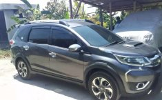 Mobil Honda BR-V 2017 E dijual, Jawa Barat