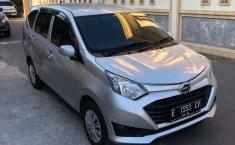 Mobil Daihatsu Sigra 2019 X dijual, Jawa Barat