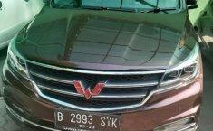 DKI Jakarta, jual mobil Wuling Cortez 2018 dengan harga terjangkau