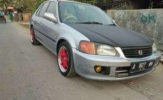 Jual mobil Honda City 2001 bekas, Banten