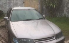 Jual Honda Accord EXi 1996 harga murah di Aceh