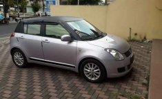 Dijual mobil bekas Suzuki Swift ST, Jawa Timur