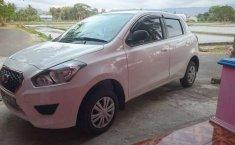 Datsun GO 2015 DIY Yogyakarta dijual dengan harga termurah