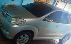 Daihatsu Xenia 2011 Bengkulu dijual dengan harga termurah