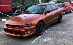 Jual Mitsubishi Galant 1999 harga murah di Jawa Barat