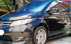 Jual cepat Honda Elysion i-Vtec 2007 di DKI Jakarta