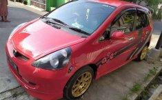 Jual mobil bekas murah Honda Jazz VTEC 2006 di Jawa Barat