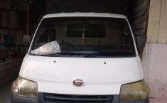 Mobil Daihatsu Gran Max Pick Up 2014 dijual, Kalimantan Selatan