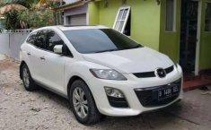 Mobil Mazda CX-7 2012 terbaik di Kalimantan Selatan