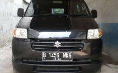 Mobil Suzuki APV 2013 GE terbaik di DKI Jakarta