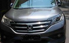 Mobil Honda CR-V 2012 2 dijual, DKI Jakarta