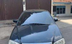 Sumatra Selatan, jual mobil Honda Odyssey Prestige 2.4 2001 dengan harga terjangkau
