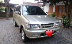 Jual mobil Isuzu Panther LS 2000 bekas, Jawa Tengah