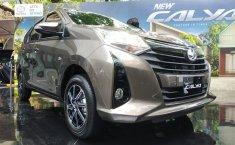 Yuk Hitung, Sudah Berapa Unit Toyota Calya Terjual Sejak Diluncurkan