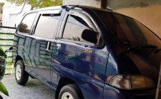 Jual mobil bekas murah Daihatsu Espass 2002 di Jawa Barat