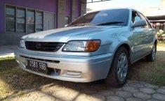 Mobil Toyota Soluna 2000 GLi terbaik di Jawa Tengah