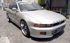 Dijual mobil bekas Mitsubishi Galant , Jawa Tengah