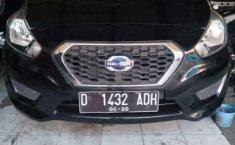 Jual mobil Datsun GO+ Panca 2015 bekas, Jawa Barat