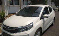 Mobil Honda Brio 2019 dijual, Jawa Barat