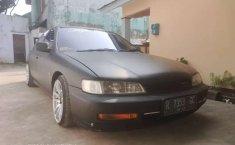 Jual cepat Honda Accord 1996 di Jawa Tengah