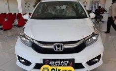 Jual Honda Brio Satya 2019 harga murah di Jawa Barat