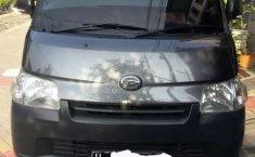 Mobil Daihatsu Gran Max Pick Up 2015 1.3 terbaik di Jawa Tengah