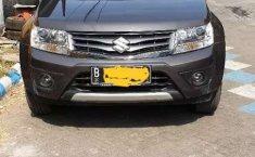 Jual mobil bekas murah Suzuki Grand Vitara 2016 di Jawa Tengah