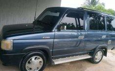 Toyota Kijang 1994 Jambi dijual dengan harga termurah