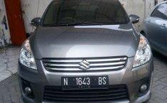 Jual mobil Suzuki Ertiga GL 2014 bekas, Jawa Timur