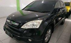 DI Yogyakarta, dijual mobil Honda CR-V 2.4 2007 bekas