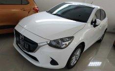 Dijual mobil bekas Mazda 2 GT 2014, DIY Yogyakarta