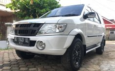 Jual mobil Isuzu Panther Grand Touring 2012 harga murah di Sumatra Selatan